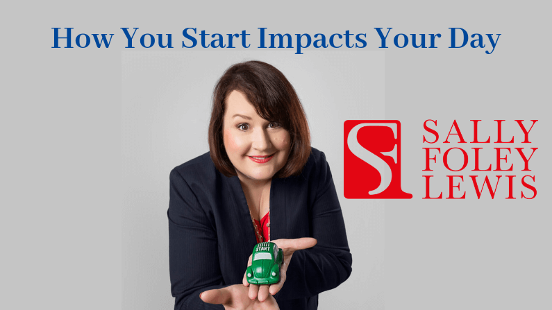SFL Blog Header Start Impact Day