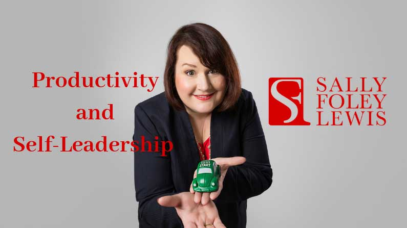 Productivity-and-Self-Leadership2