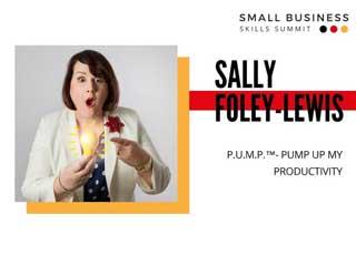 Small-Biz-Skills-Summit