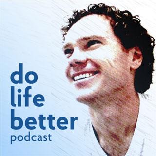 Do-Life-Better
