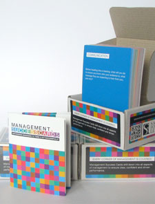 Management-Success-Cards
