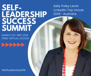 Self-Leadership-Success-Summit-2019