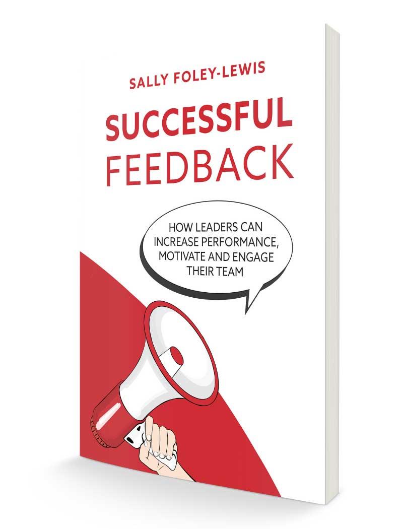 Succesful feedback 00