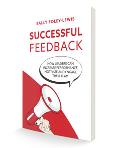 Successful-feedback-book