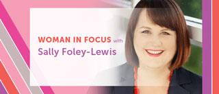 Women-in-Focus