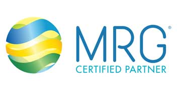 MRG Partner