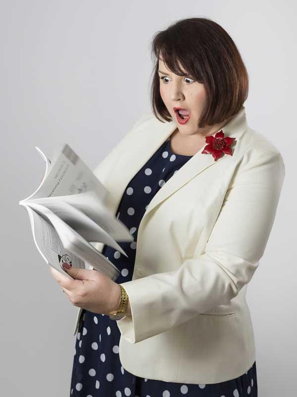 Sally Foley Lewis Book Club