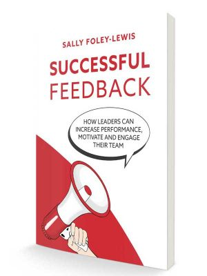 Successful Feedback Book