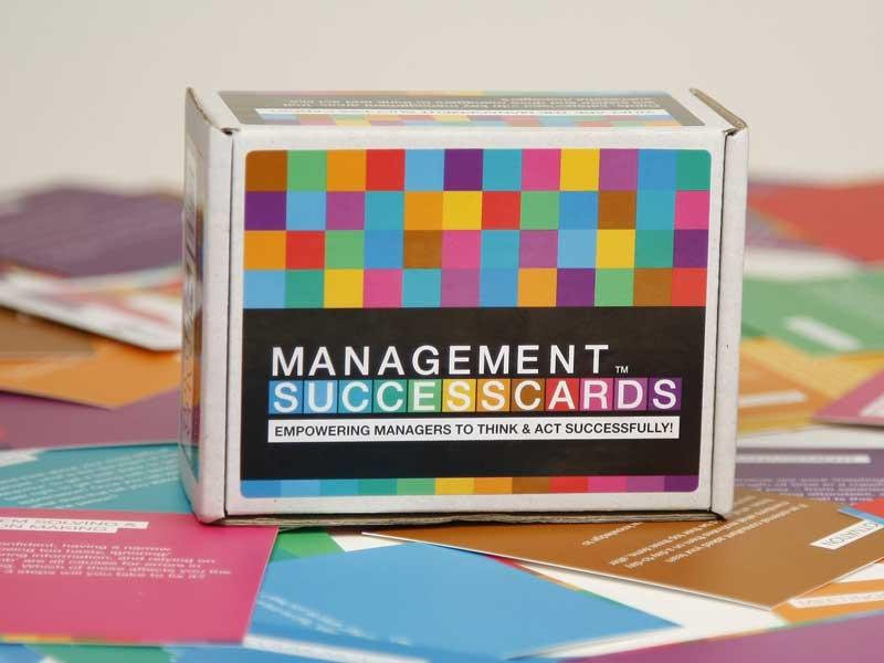 Management-Success-Cards6