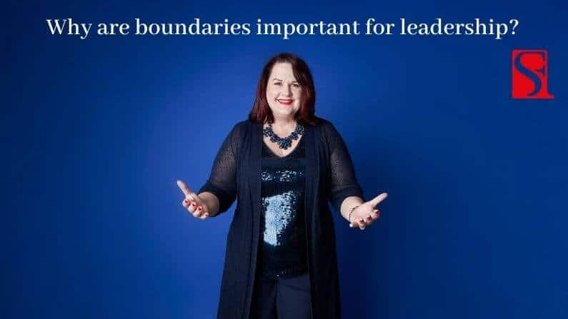Sally Foley-Lewis Blog Header Image